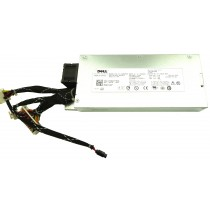 Dell R300, R400 NHS PSU 400W