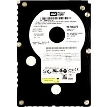 Generic 150GB SATA II (LFF) 3Gb/s 10K HDD