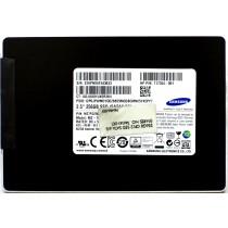 HP (717354-001) 256GB SATA III (SFF) 6Gb/s SSD
