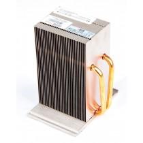 HP ProLiant ML370 G6, DL370 G6 Heatsink