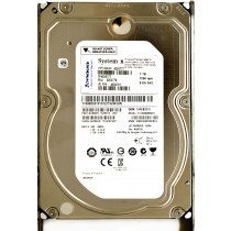 IBM (00D5314) 1TB (LFF) SAS 7.2K 6Gb/s in M1 Hot-Swap Caddy