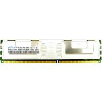 Samsung - 1GB PC2-5300F (DDR2-667Mhz, 2RX8)