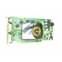 Dell nVidia Quadro FX3500 - 256MB GDDR3 PCIe-x16 FH