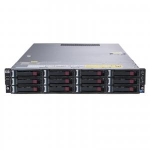 """HP ProLiant DL180 G6 2U 12x 3.5"""""""