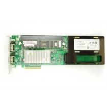 Netapp NVRAM6 X3148-R5 +BBU 512MB - FH PCIe-x8