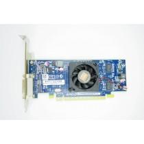 HP AMD Radeon HD6350 - 512MB GDDR3 PCIe-x16 FH