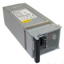 IBM X3850, X3950 M2 PSU 1440W