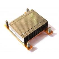 Fujitsu PRIMERGY BX920 S2 CPU 1 Heatsink