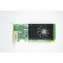 nVidia NVS315 1GB DDR3 PCIe x16 LP