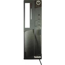 Lenovo ThinkCentre M70e SFF Front Bezel