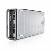 "Dell PowerEdge M620 2x 2.5"" (SFF)"