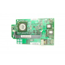 HP E200i DL360, DL365 G5 - RAID Controller