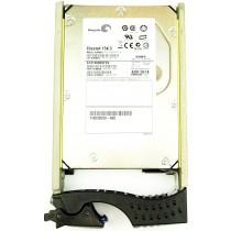 EMC (118032553-A02) 146GB FCAL (LFF) 4Gb/s 15K in Hot-Swap Caddy