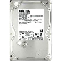 Toshiba (DT01ACA100) 1TB SATA III (LFF) 6Gb/s 7.2K HDD