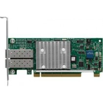 Cisco UCS Virtual Interface Card 1225 Dual Port -  SFP+ 10GbE FH CNA