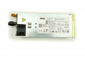Dell R510,T710,R810,R815,R910,R715 HS PSU 750W