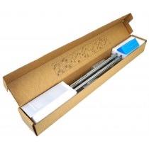 Dell A11 PowerEdge R440, R6415, R6515 Tool-Less Rail Kit New