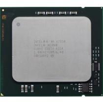 Intel Xeon X7550 (SLBRE) 2.00Ghz Octa (8) Core LGA1567 130W CPU