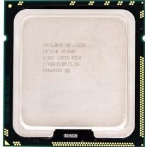 Intel Xeon L5530 (SLBGF) 2.40Ghz Quad (4) Core LGA1366 60W CPU