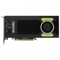 nVidia Quadro M4000 - 8GB GDDR5 PCIe-x16 FH