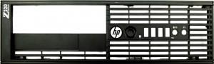 HP Z220 SFF Front Bezel