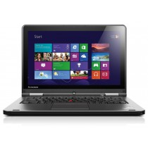 Lenovo_ThinkPad_Yoga_S1