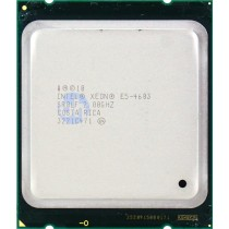 Intel Xeon E5-4603 V1 (SR0LF) 2.00Ghz Quad (4) Core LGA2011 95W CPU