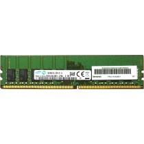 IBM (M30H354) - 16GB PC4-17000P-E (DDR4-2133Mhz, 2RX8)