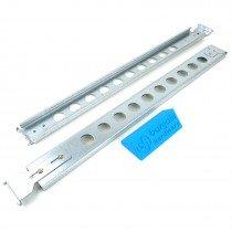 SuperMicro CSE-826, CSE-847 2U Fixed Outer Rails