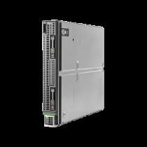 "HP ProLiant BL660c Gen8 2x 2.5"" (SFF)"