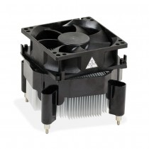 Dell Precision T1500  Heatsink & Fan