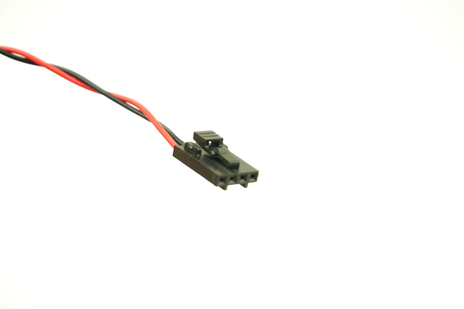 Dell R410, R510 - Hxxx to Motherboard LED Cable 12