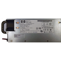 HP DL180 G5, DL185 G5 HS PSU 750W