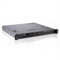 Dell PowerEdge R210 V1 Front