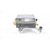 HP DC7800, DC7900, 8000, 8100, 8200 USDT Heatsink