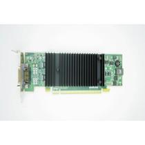 Matrox MGI P69 MDDE256 256MB GDDR PCIe x16 LP