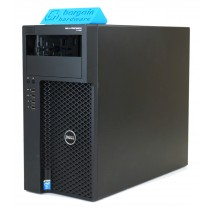 Dell Precision T1700 i-Series Workstation