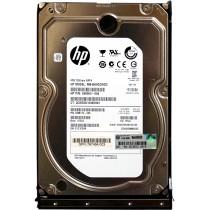 "HP (695503-004) 4TB Midline SATA III (3.5"") 6Gbps 7.2K HDD in Gen9 Caddy"