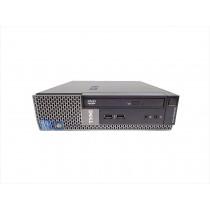 Dell OptiPlex 7010 USDT Desktop PC