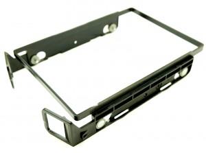 Lenovo C30 LFF HDD Caddy