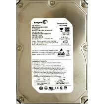 Seagate (ST3750640NS) 750GB SATA II (LFF) 3Gb/s 7.2K HDD