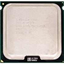 Intel Xeon 5130 (SL9RX) 2.00Ghz Dual (2) Core LGA771 65W CPU