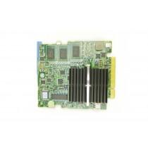 Dell PERC 6/i 10G 256MB - RAID Controller Card