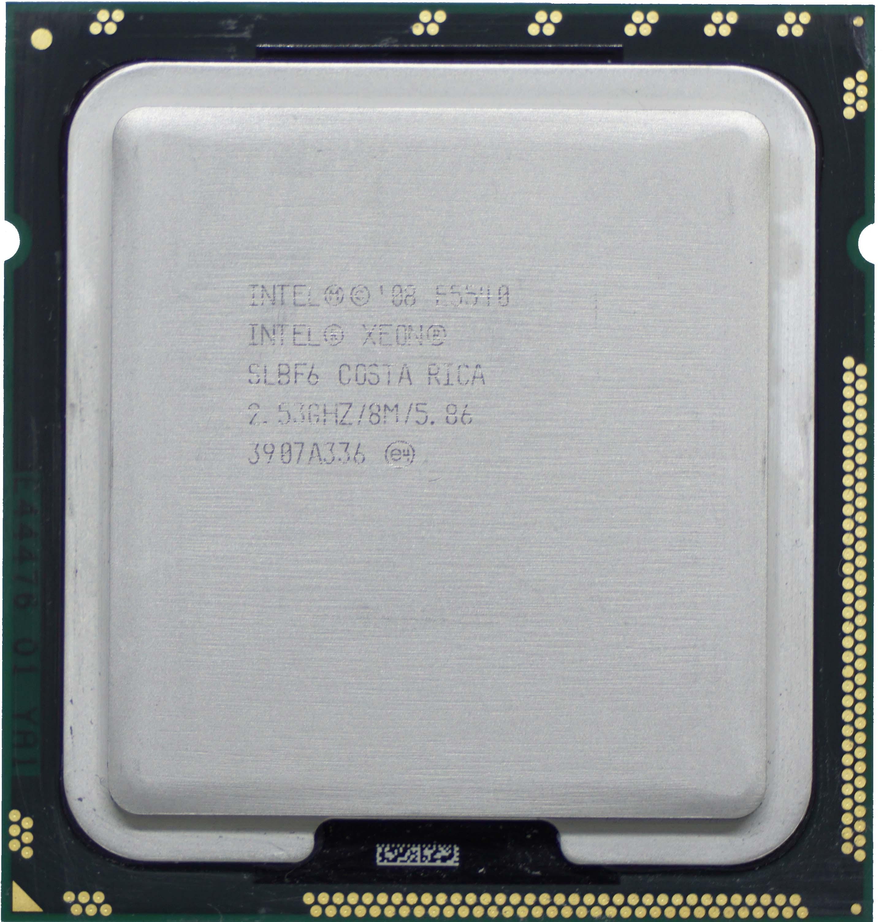 Premium USB OTG Adapter Cable Cord For iRulu AK306 AK307 AK711 AK712 Tablet/_gm