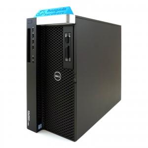 Dell Precision T7910 Front - Side
