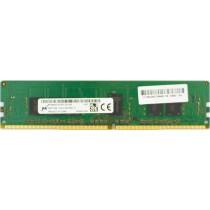 HP (752367-581) - 4GB PC4-17000P-R (DDR4-2133Mhz, 1RX8)