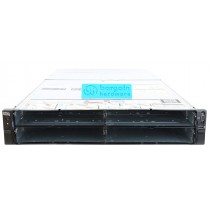 Dell PowerEdge FX2 - 4x FC620 Node Server (SFF)