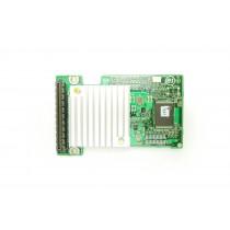 Dell PERC H310 12G - Mini Blade RAID Controller