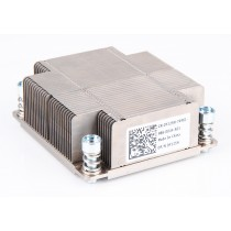 Dell PowerEdge M710 Heatsink