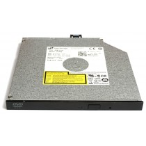 Dell PowerEdge R420, R620, R630 DVD